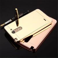 Murah!!!! Casing Bumper Mirror LG G3 Stylus