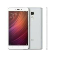 Xiaomi Redmi Note 4 Silver ( 3GB/64GB ) NEW Grs Distributor