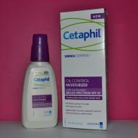 cetaphil dermacontrol oil control moisturizer spf30