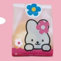 Plastik Fancy Cookies - Kue-Permen - Accessories My Melody 7x3.5x14.5