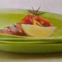 blossom plate (4)