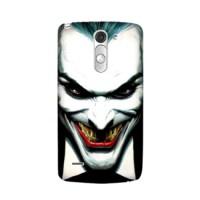 casing hp custom joker batman lg g3 stylus/g4 case