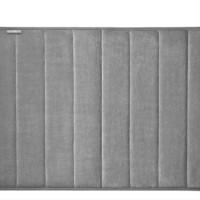 Keset - Microdry Bath Mats Core