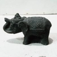 harga Patung Gajah Mini Tokopedia.com