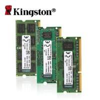Ram Memory Laptop/ Netbook Kingston DDR2 2GB PC6400 Sodimm