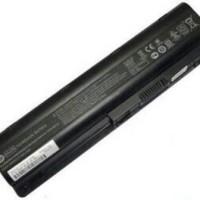 Baterai Batre Laptop HP 1000 CQ42 CQ43 431 G42 DM4 G4 G32 HP1000 ORI