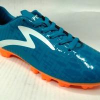 Sepatu Bola SPECS - SPITFIRE FG