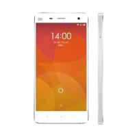 harga Xiaomi MI 4 4G LTE White Ram 2GB Rom 16GB - Garansi Distributor 1 Tahu Tokopedia.com