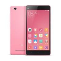 harga Xiaomi MI 4C Pink Ram 2GB Rom 16GB - Garansi Distributor 1 Tahun Tokopedia.com