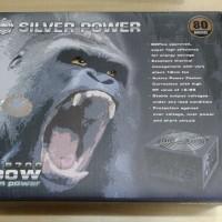 Power Supplay 700 Watt 80 +