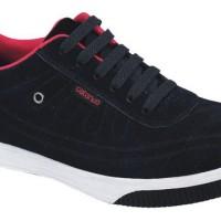Sepatu Premium Bandung   Sepatu Kulit Model Kickers Murah - CTF 088 d03cefb14b