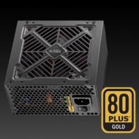 Super Flower Golden Green HX 550W Power Supply - SF-550P14XE