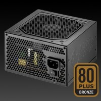 Super Flower Bronze FX 550W Power Supply - SF-550P14HE