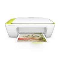 Printer HP Deskjet Ink 2135 All 3 In 1 One Print Scan Foto Copy 3in1