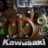 harga Bak Kopling Ninja RR-R 150-ZX 150 Ori.Kawasaki Thailand Tokopedia.com