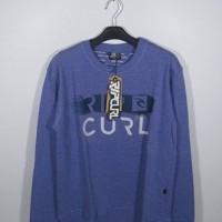 Sweatshirt/sweater Surfing Premium Ripcurl J.8272