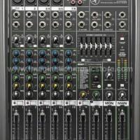 harga Mixer Mackie Pro FX 8 V2 (8 Channel) Original Tokopedia.com