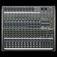 harga Mixer Mackie Pro FX 12 V2 (12 Channel) Original Tokopedia.com
