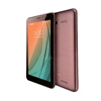 ADVAN i7 4G LTE Tablet 7 inch HD DISPLAY