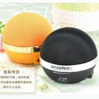 Speaker Enzatec SP101