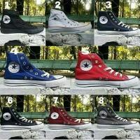 #sepatu#sekolah#anak#pria#nike#airmax#90#converse#men#women#murah