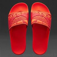 Adidas Adilette Trefoil - Sandal Adidas - Ori