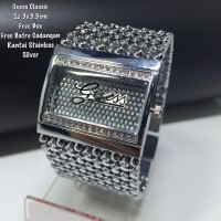 New Arrival ! Jam Guess Classic #4201 #4