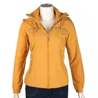 harga jaket katun brand ako original Tokopedia.com