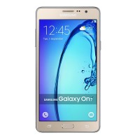 Smartphone Samsung Galaxy ON7 G600 LCD 5.5 inch Lollipop Quadcore 4G
