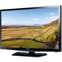 Samsung Led Tv 32 Inch FH4003 Diskon besar!!!