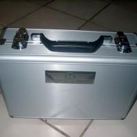 Universal Aluminium Transmitter Case