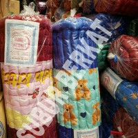 harga Kasur Lantai Palembang uk 180x200cm Tokopedia.com
