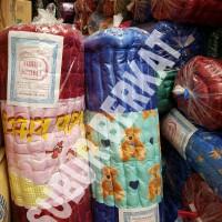 harga Kasur Lantai Palembang uk 100x200cm Tokopedia.com