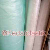 Jual Bubble Wrap 5 meter Murah