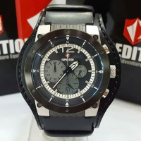 Jam Tangan Sporty Pria EXPEDITION E6701M Original