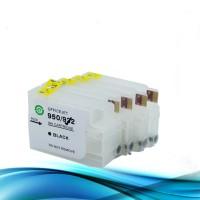 CARTRIDGE REFILL MCISS HP OFFICEJET 6700/7610/7612 CARTRIDGE HP932/933