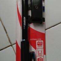Jual Attanta SMP 07 Monopod Tongsis GoPro,Xiaomi YI,SJCAM Murah