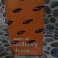 Samsung Galaxy J1 Ace Ve J111f