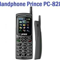 PRINCE PC 828 HP JADUL DAN ANTIK (Sinyal Super Kuat)