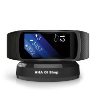 Samsung Gear Fit 2 SM-R360 Magnetic Charging Dock - Charger
