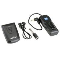 Godox RT-16 16-Channel Wireless Studio Flash Trigger Radio