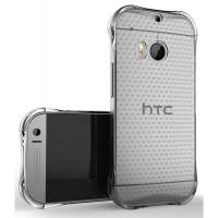harga ANTI SHOCK silicone gasbag HTC ONE M8 / MOTO G ultrathin soft case TPU Tokopedia.com