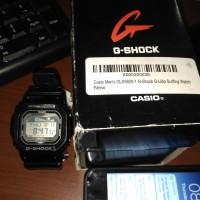 G-Shock GLX 5600 1DR