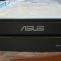 Asus DVD RW 24X [OEM]