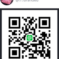 93branded official line account
