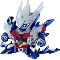 B-Daman Rising Dracyan (Ori) TakaraTomy mainan robot rakit gunduk baru