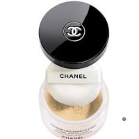 Chanel poudre universele libre natural finish loose powder #30 Naturel