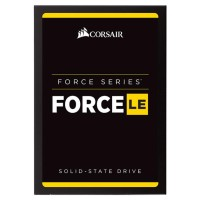 SSD CORSAIR Force Series LE 480GB (CSSD-F480GBLEB) Berkualitas