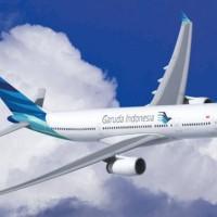 Tiket Pesawat GARUDA - CITILINK Termurah SeIndonesia ALL Rute