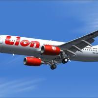 Tiket Pesawat LION AIR GROUP Termurah SeIndonesia ALL Rute